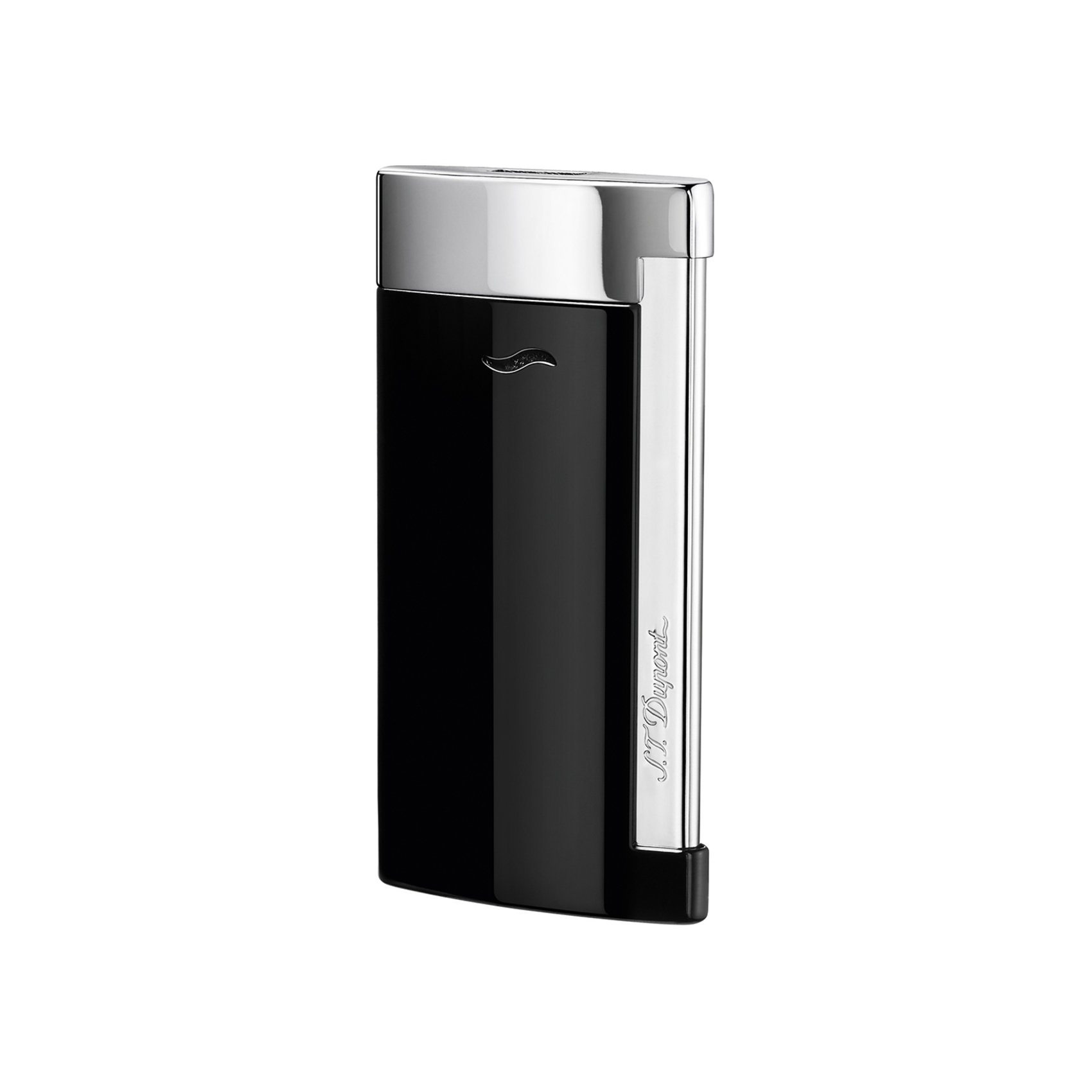 S.T. Dupont Αναπτήρας Slim 7 Collection 027700