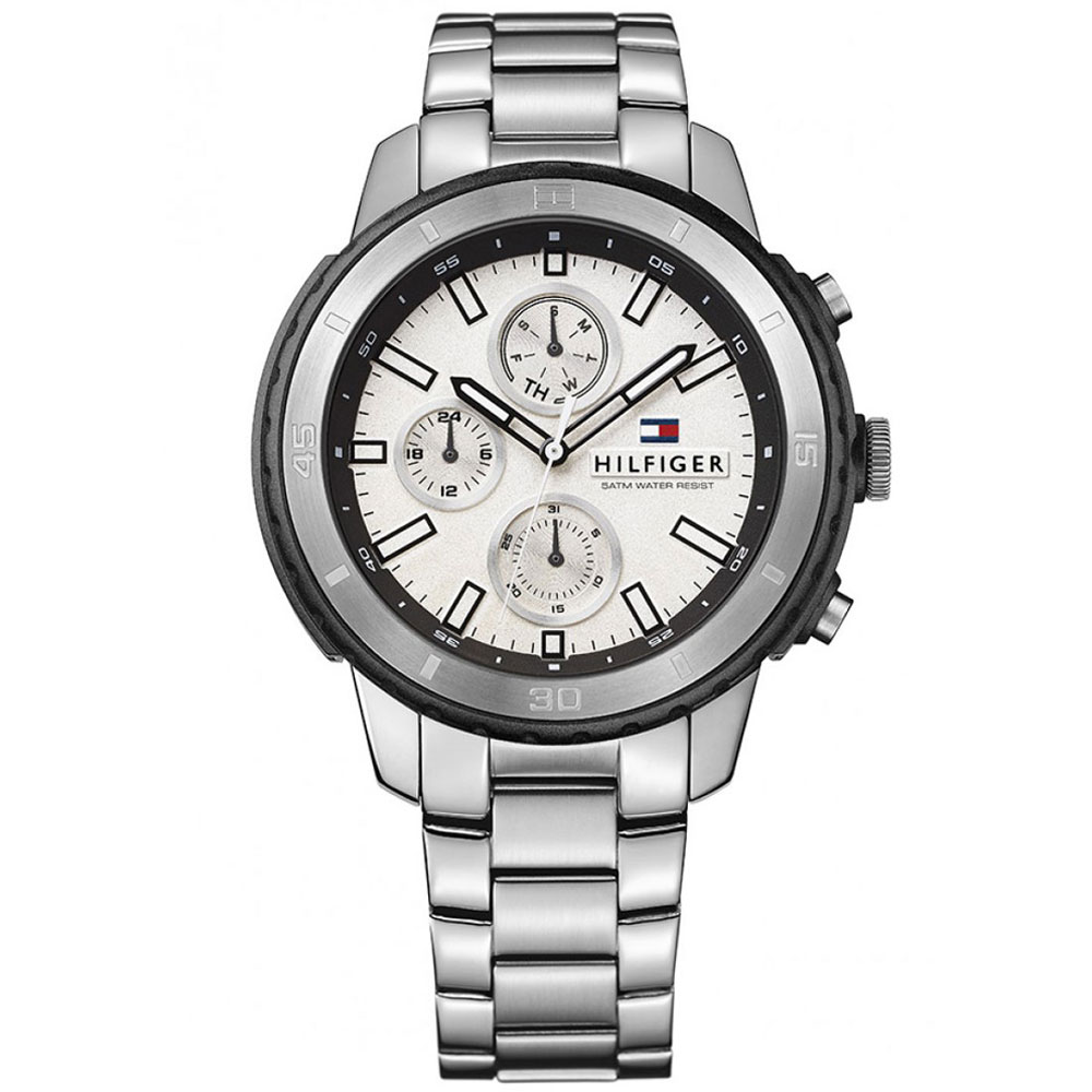 Watches Online Men Women Offers Page 10 Of 54 Kiriakos Gofas Seiko Classic Sgeh51p1 Sapphire Crystal Stainless Steel Bracelet Tommy Hilfiger Flynn Multifunction 1791191