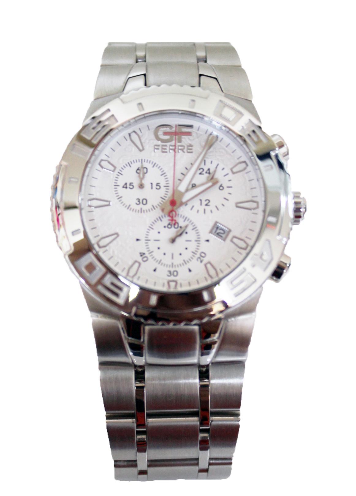 Gianfranco Ferre GF9610M18M