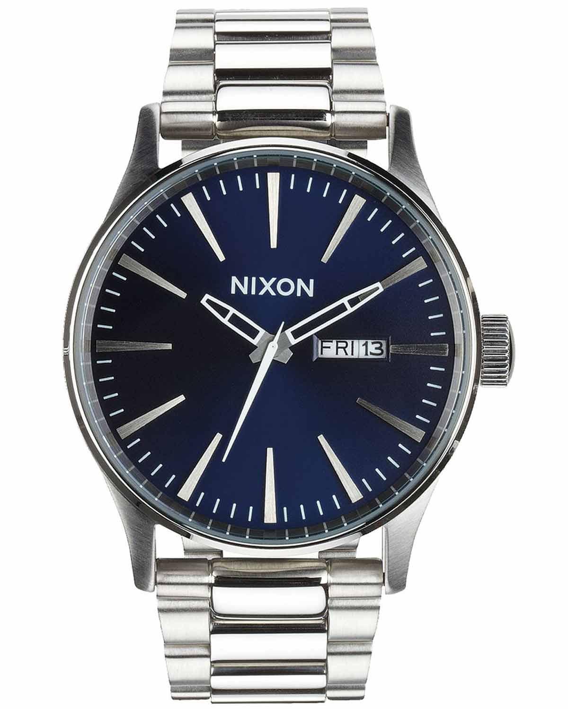 NIXON Sentry Stainless Steel Bracelet A356-1258