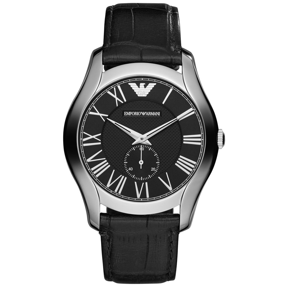 Emporio Armani Men's Valente Watch AR1703