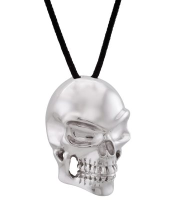 Κολιέ Skull