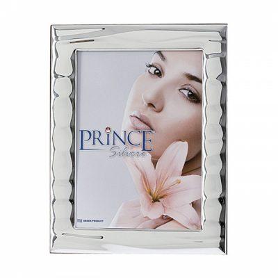 Κορνίζα Prince Silvero