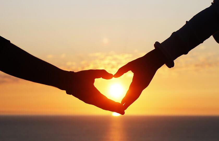 Valentine's Day: Προτάσεις για τους αγαπημένους σας