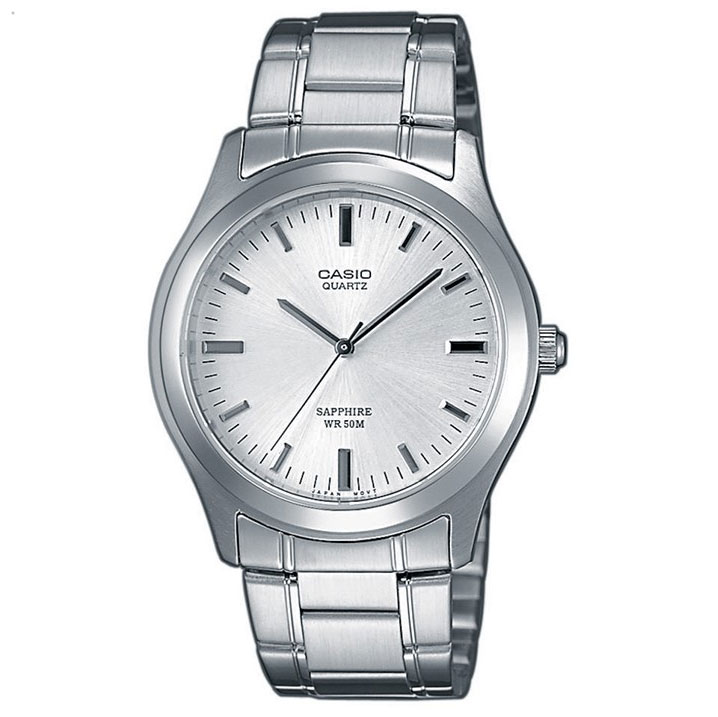 Casio Standard Collection MTP-1200A-7A