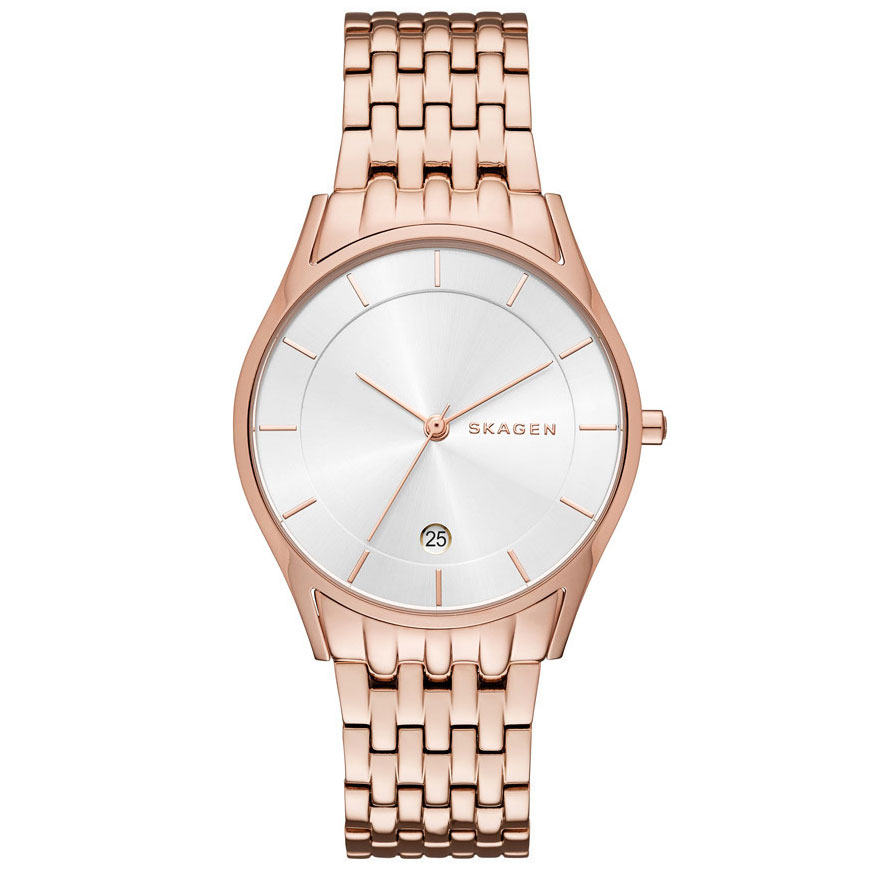 SKAGEN Holst Ladies Watch SKW2388