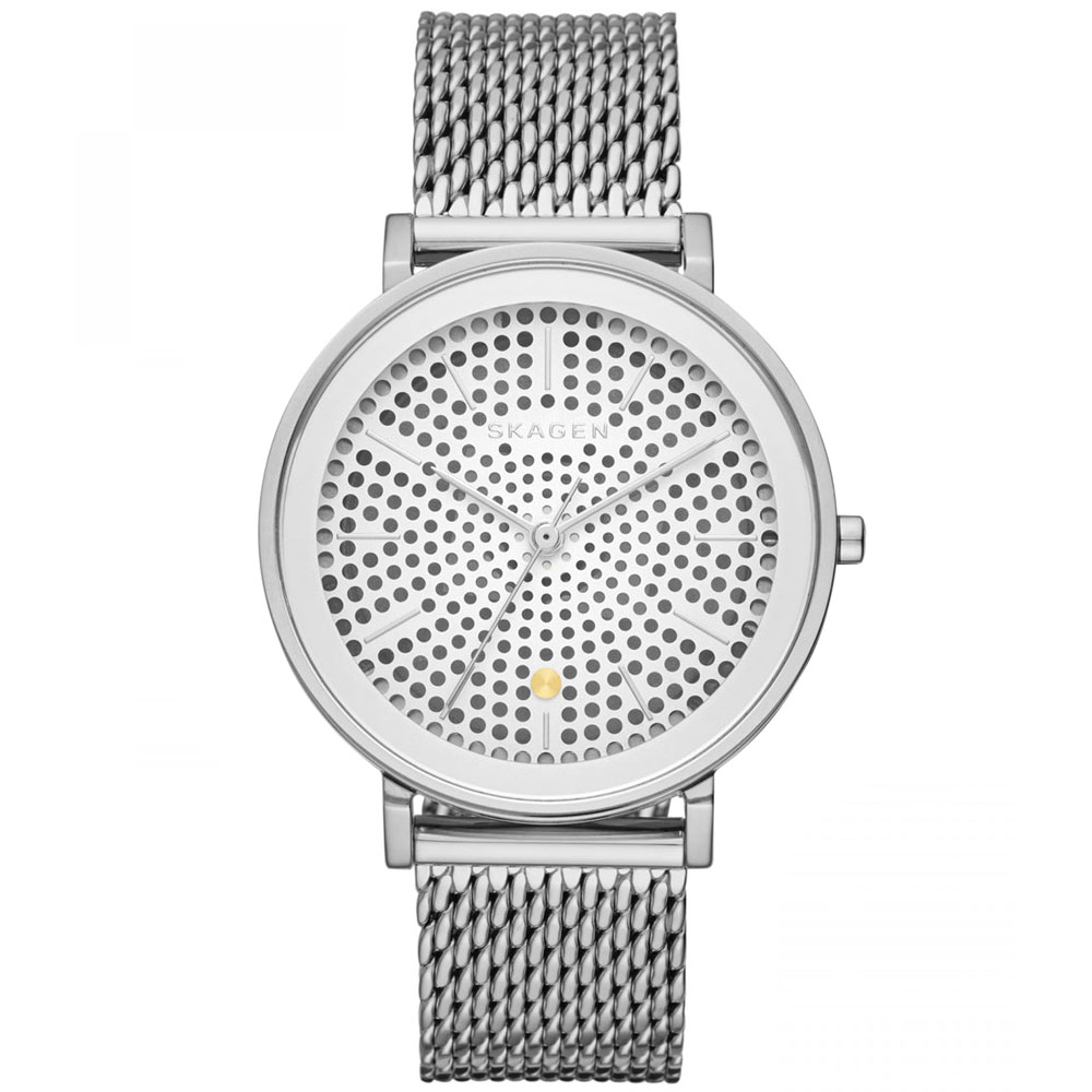 SKAGEN Hald Ladies Watch SKW2446