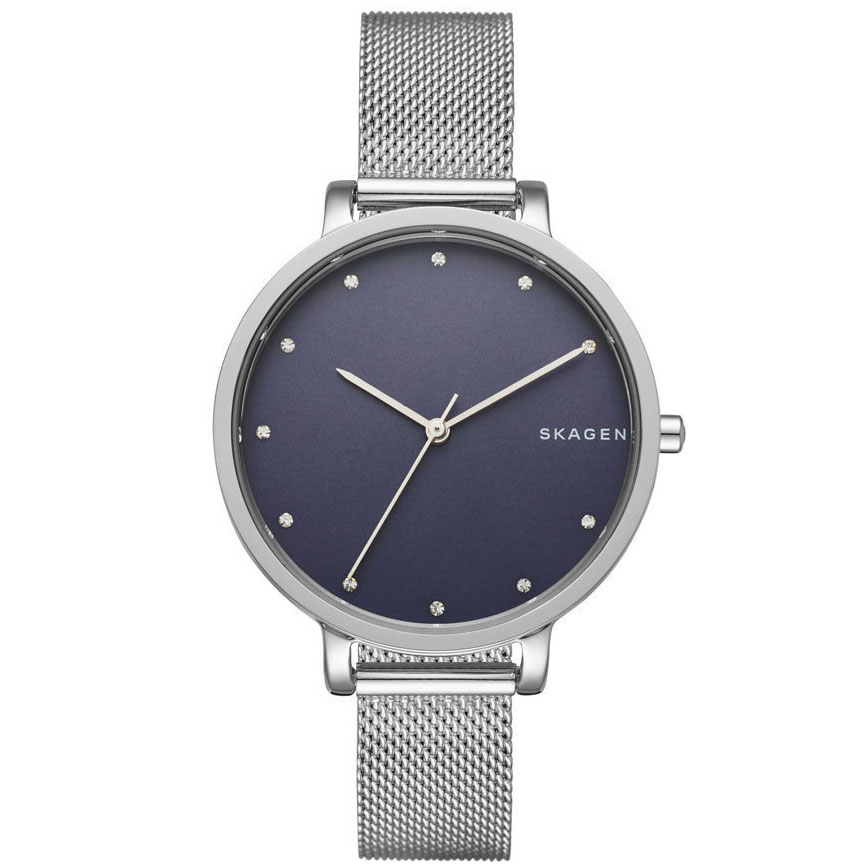 SKAGEN Ladies' Hagen Watch SKW2582