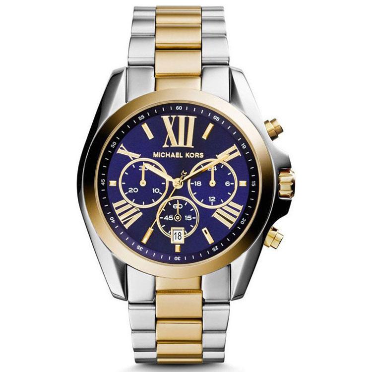 Αντρικό Ρολόι MICHAEL KORS MK5976