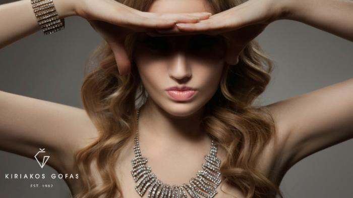 Τα 5 Must Have Γυναικεία Κοσμήματα που Πρέπει να Έχετε!