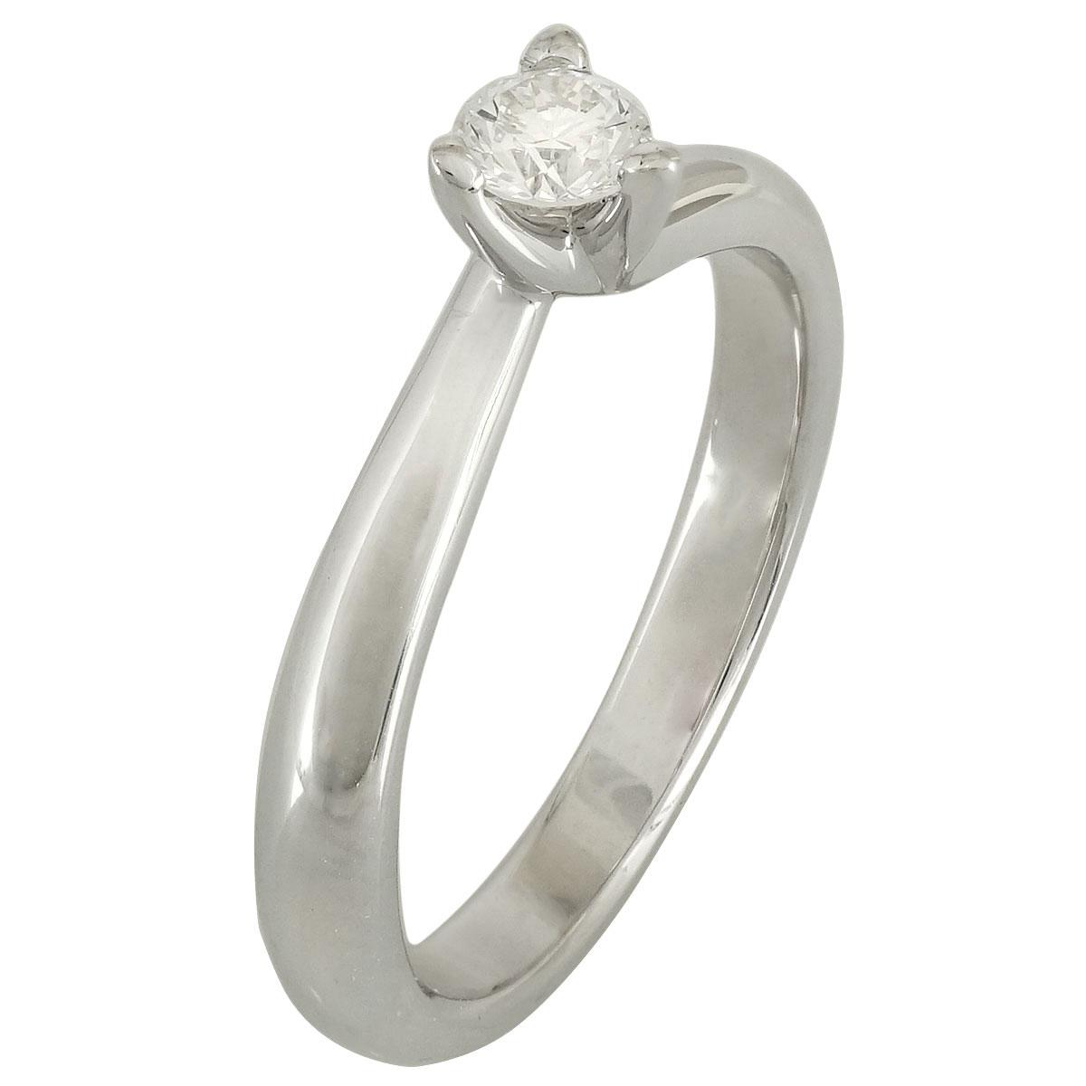 Γυναικεία Δαχτυλίδια - Σελίδα 83  5dfcc544364