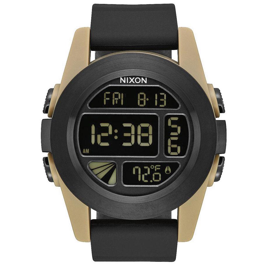 Αντρικό Ρολόι NIXON A197-291