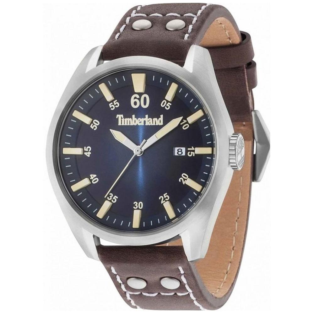 Αντρικό Ρολόι TIMBERLAND 15025JS-03