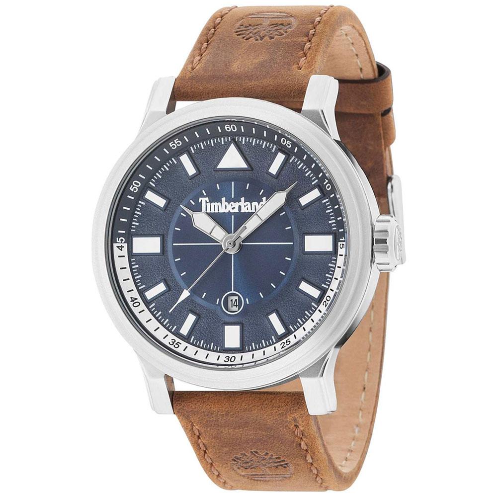 Αντρικό Ρολόι TIMBERLAND 15248JS-03
