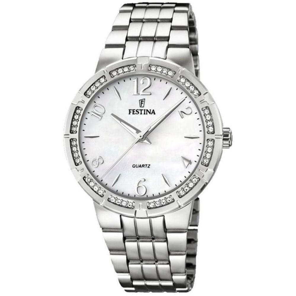 Γυναικείο Ρολόι FESTINA F16703-1