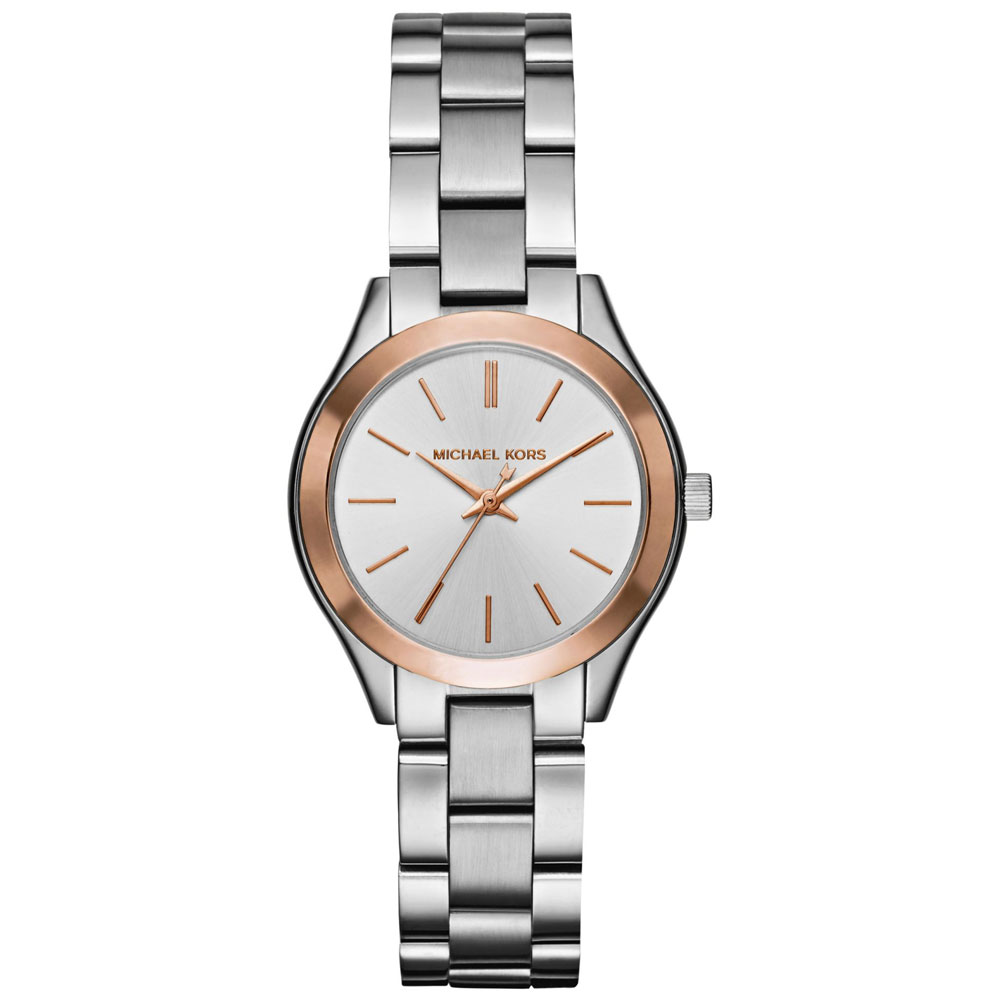 Γυναικείο Ρολόι MICHAEL KORS MK3514