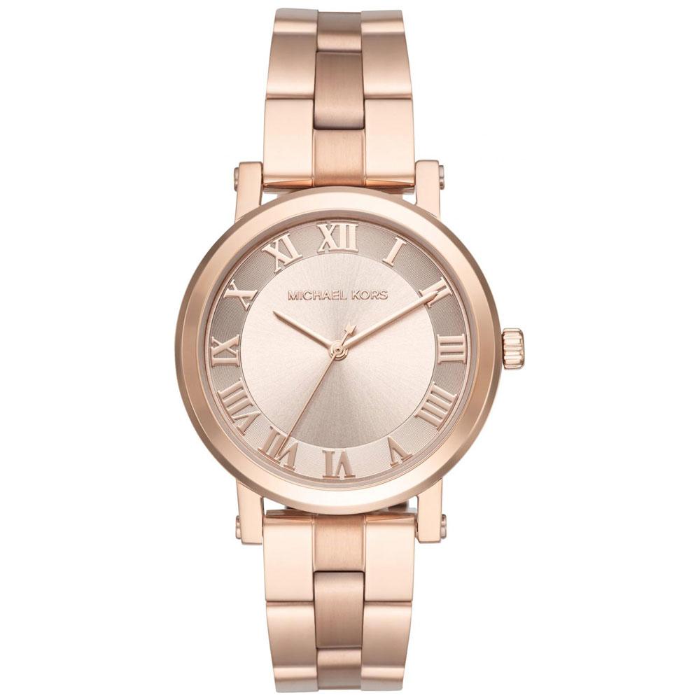 Γυναικείο Ρολόι MICHAEL KORS MK3561