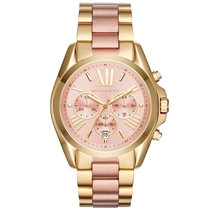 Γυναικείο Ρολόι MICHAEL KORS MK6359