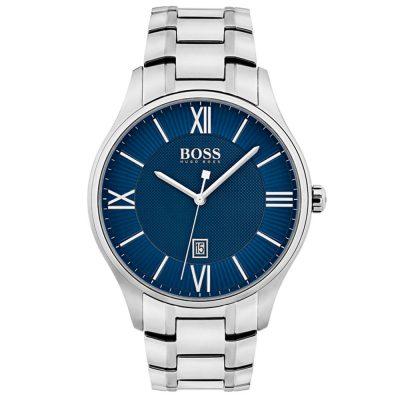 Hugo Boss Governor Stainless Steel Bracelet 1513487