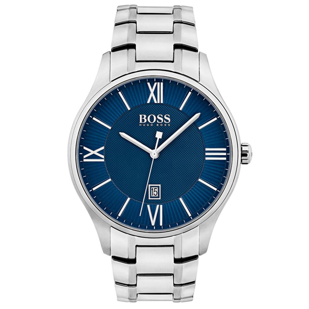 Αντρικό Ρολόι Hugo Boss 1513487