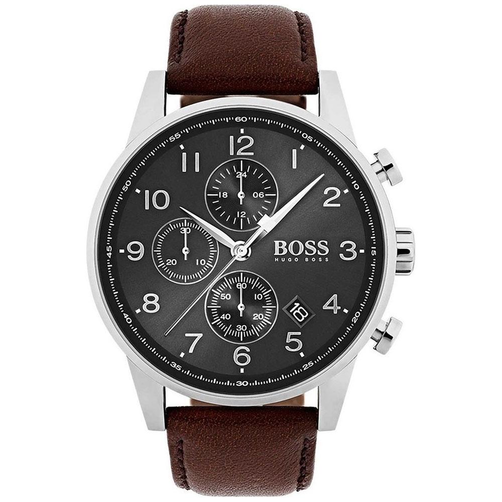 Αντρικό Ρολόι Hugo Boss 1513494