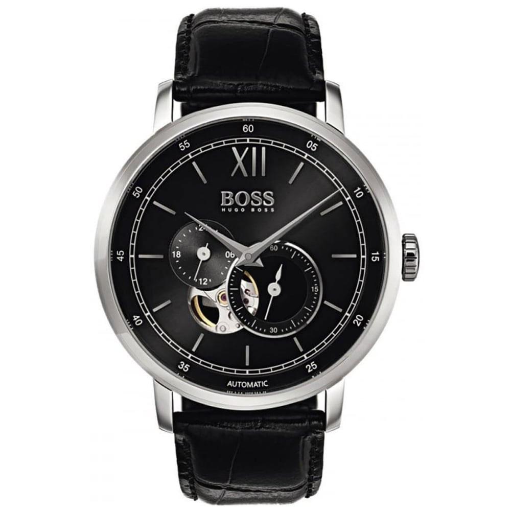 Αντρικό Ρολόι Hugo Boss 1513504