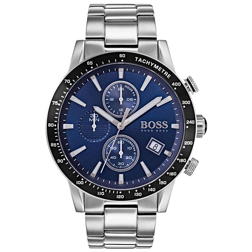 Αντρικό Ρολόι Hugo Boss 1513510