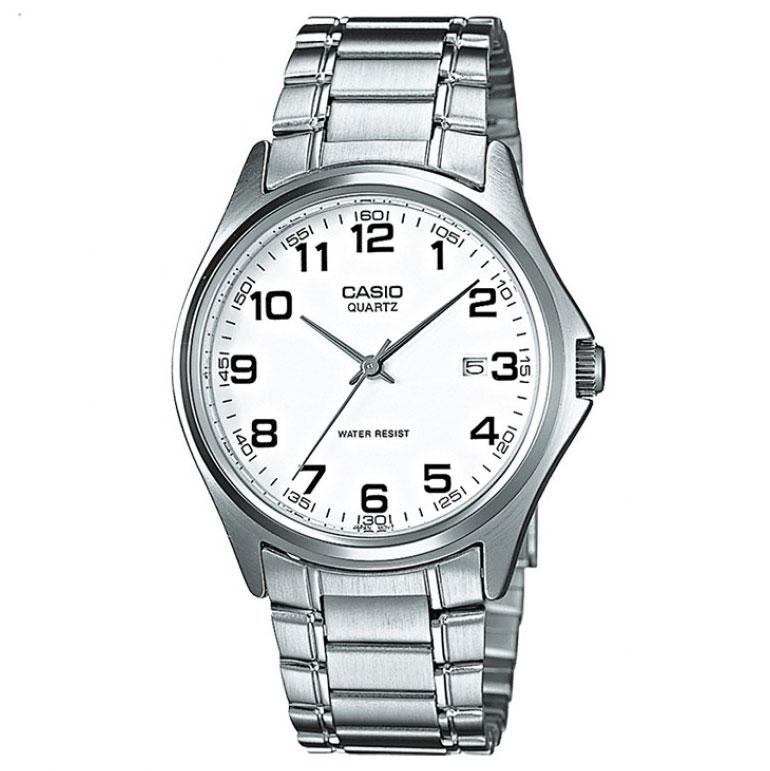Αντρικό Ρολόι CASIO MTP-1183PA-7BEF