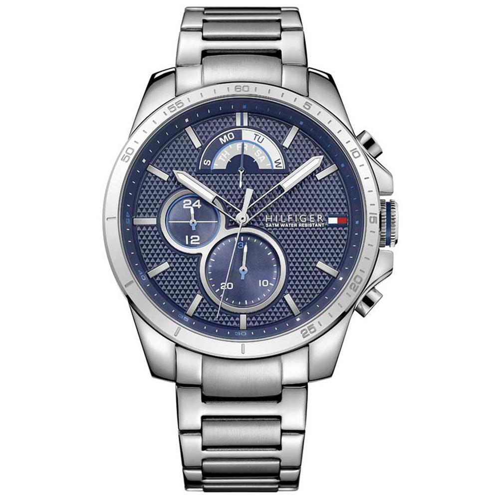 Αντρικό Ρολόι Tommy Hilfiger 1791348