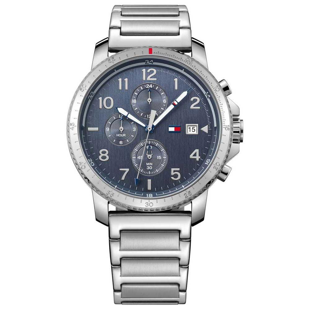 Αντρικό Ρολόι Tommy Hilfiger 1791360