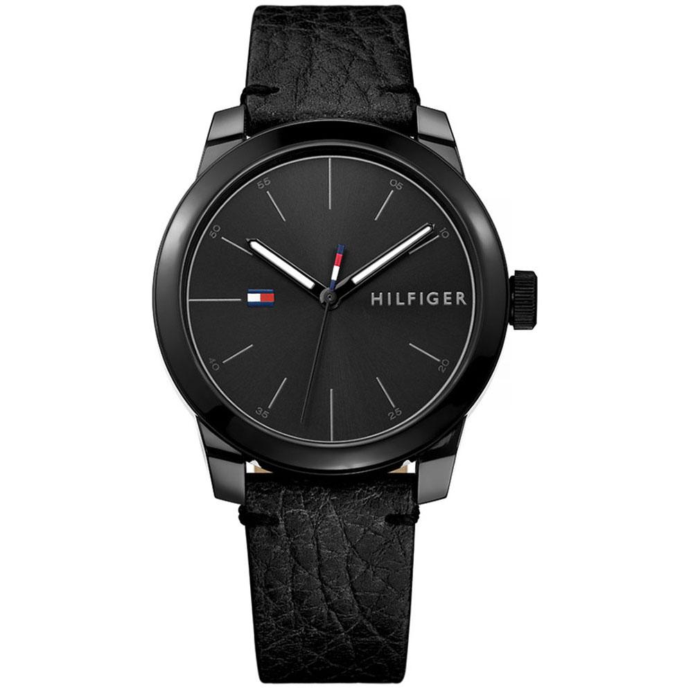 Αντρικό Ρολόι Tommy Hilfiger 1791384