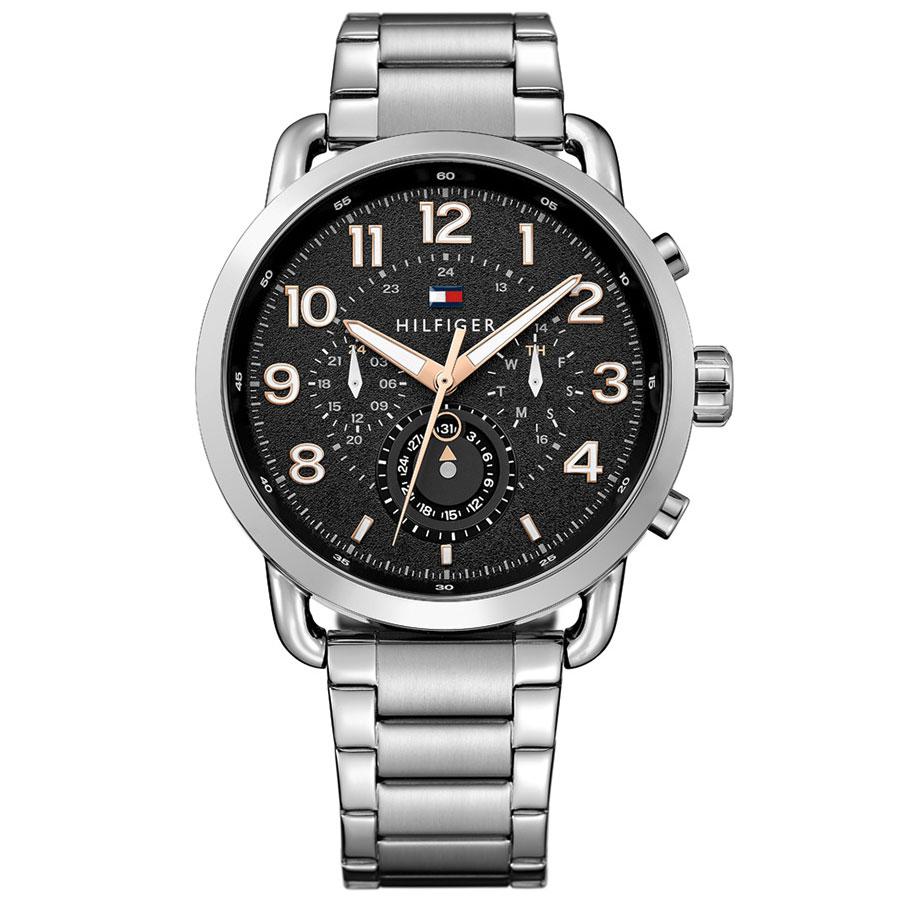 Αντρικό Ρολόι Tommy Hilfiger 1791422