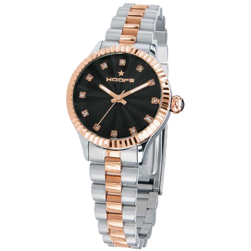 Γυναικείο Ρολόι HOOPS 2569LSRG02