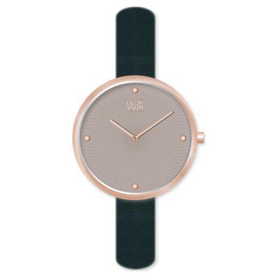 Γυναικείο Ρολόι VISETTI LG-907RB