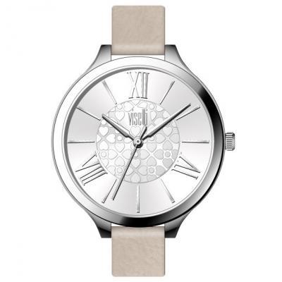 Γυναικείο Ρολόι VISETTI PE-908SL