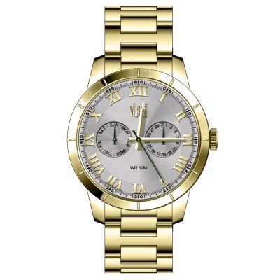 Γυναικείο Ρολόι VISETTI PE-994GI