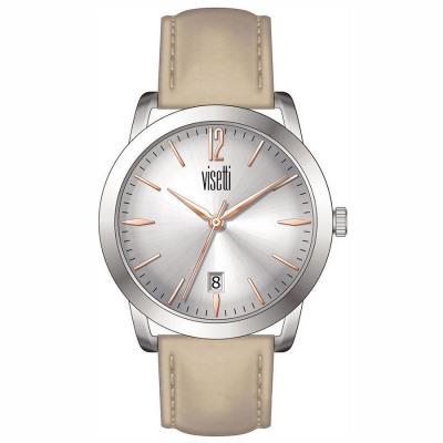 Γυναικείο Ρολόι VISETTI TI-904SI