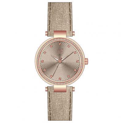 Γυναικείο Ρολόι VISETTI ZE-997RL
