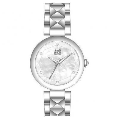 Γυναικείο Ρολόι VISETTI ZE-999SW