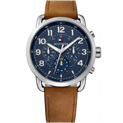 Αντρικό Ρολόι Tommy Hilfiger 1791424