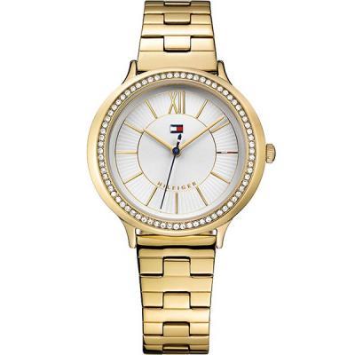 Γυναικείο Ρολόι Tommy Hilfiger 1781856