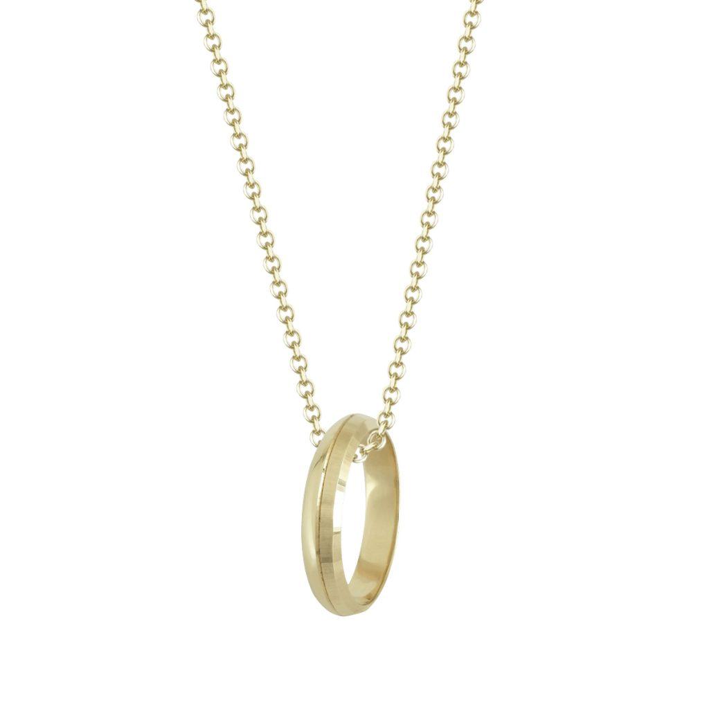 7632e3c45b 5 Ανδρικά Κοσμήματα Λαιμού για κάθε στυλ! - Kiriakos Gofas