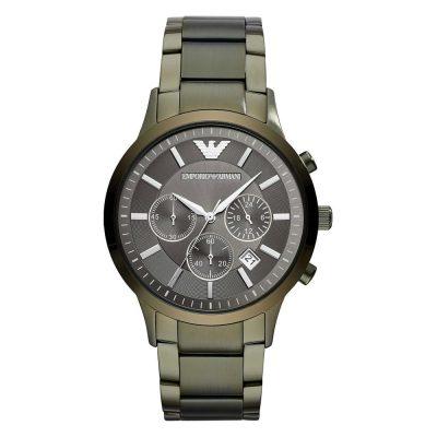 ανδρικό ρολόι emporio armani AR11117