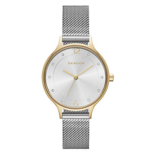 ανδρικό ρολόι skagen SKW2340