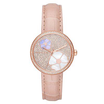 γυναικείο ρολόι Michael kors MK2718
