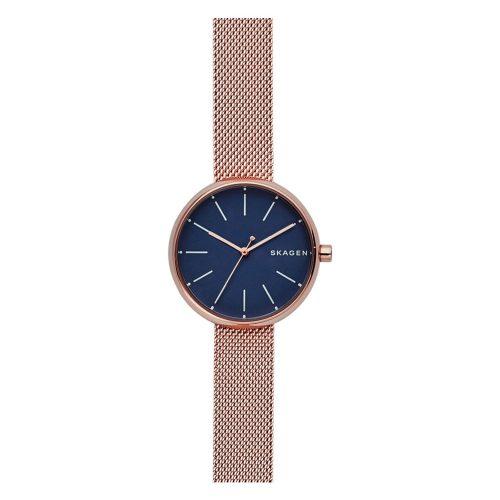 γυναικείο ρολόι skage SKW2593