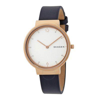 γυναικείο ρολόι skagen SKW2608