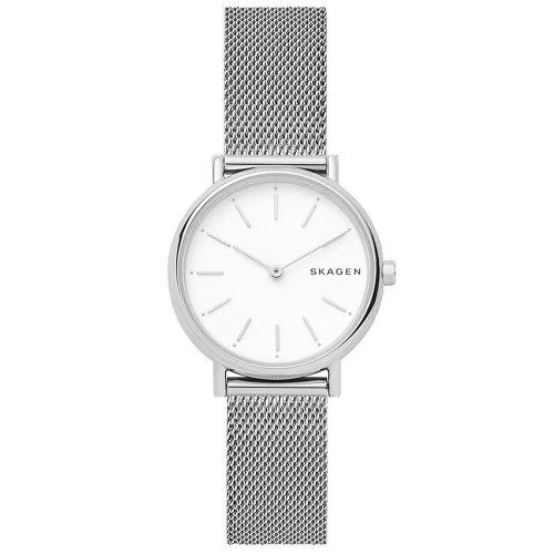 γυνακείο ρολόι skagen SKW2692