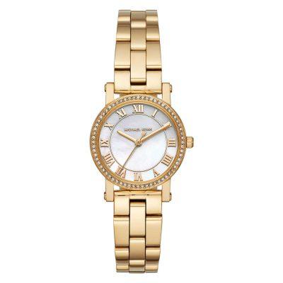 γυναικείο ρολόι michael kors MK3682