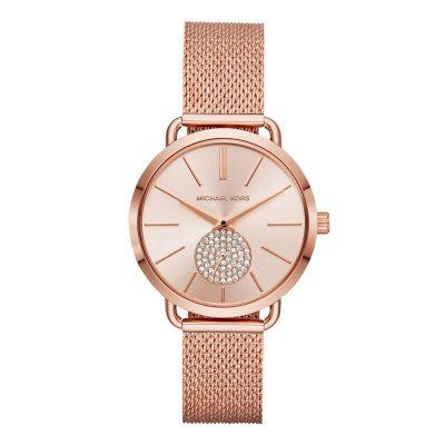 γυναικείο ρολόι Michael Kors ΜΚ3845
